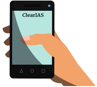 ClearIAS Mock Test Series - Benefits