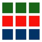 Clear IAS Exam Logo