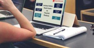 Take ClearIAS UPSC Prelims Online Mock Exams